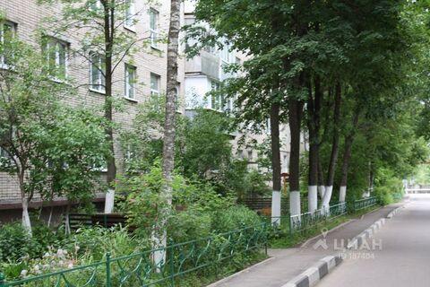 Продажа квартиры, Радумля, Солнечногорский район, 12 - Фото 1