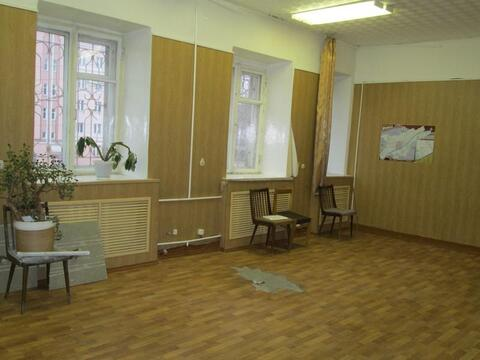Помещение под офис или салон на Пятерке - Фото 1