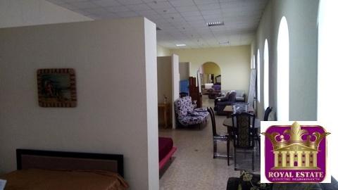 Аренда торгового помещения, Симферополь, Ул. Козлова - Фото 3