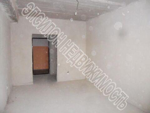 Продается 1-к Квартира ул. Звездная - Фото 4