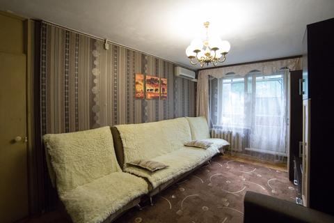 Продается двухкомнатная квартира 49 кв.м - Фото 5