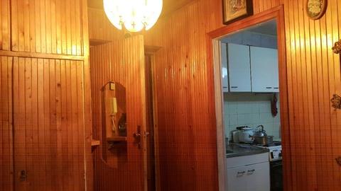 3 ком.квартира по ул.Путейская д.20 - Фото 4