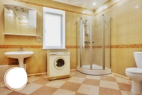 Продаю Дом (гостиницу) ул. Сакская. 5 комнат. Общ пл. 374. 2 кв.м, - Фото 4