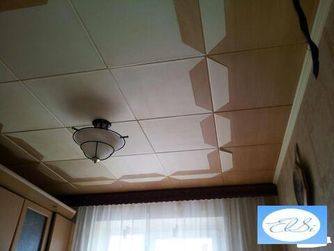 3 комнатная квартира улучшенной планировки, ул.Ленинского комсомола - Фото 3