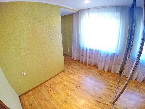 Продажа квартиры, Жигулевск, Г-1 Оборонная - Фото 4