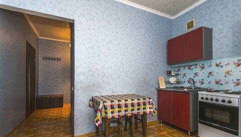 Продажа квартиры, Краснодар, Апрельская улица - Фото 1