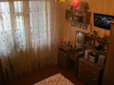 Продажа квартиры, Керчь, Ул. Ворошилова - Фото 2