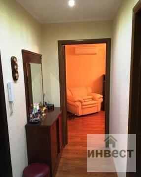 Продается 2х-комнатная квартира ул. Маршала Жукова д. 169. Общ.пл 44 - Фото 4