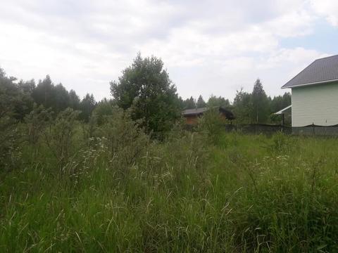 Объявление №60870690: Продажа участка. Москва
