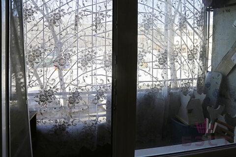 Комнаты, ул. Автомагистральная, д.23 - Фото 3