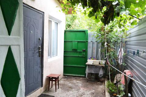 Купить дом в Одессе - Фото 2
