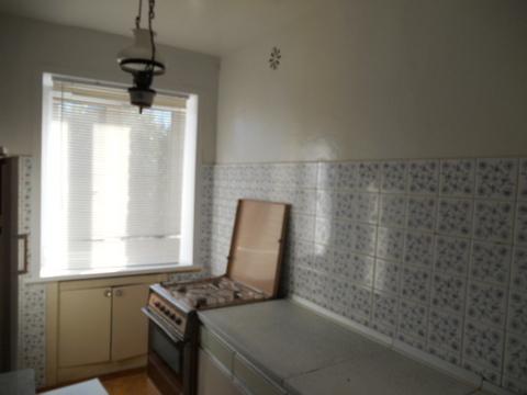 Продается 2-комнатная квартира на 5-м этаже в 5-этажном кирпичном доме - Фото 3