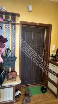 Продается 1-к Квартира ул. Володарского - Фото 5