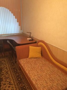 Сдам Посуточно 1 комнатная квартира, Ленинский и Центральный округ - Фото 3