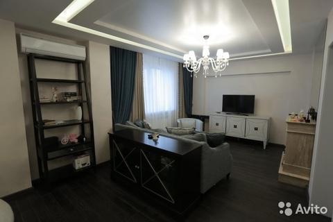 Продаю 3-х комнатную квартиру, зжм/ЖК Жмайлова/Стабильная - Фото 4