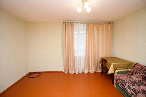 Владимир, Почаевская ул, д.21, 1-комнатная квартира на продажу - Фото 4