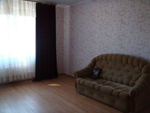Аренда квартиры, Новосибирск, Ул. Есенина - Фото 5