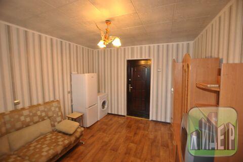 Продам комнату в бывшем общежитии - Фото 5