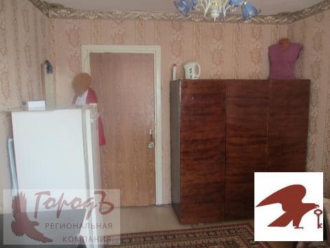 Комнаты, Рощинская, д.27 - Фото 3