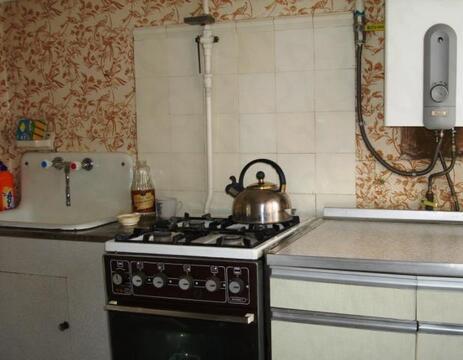 Продажа квартиры, Подольск, Южный пр-д - Фото 5