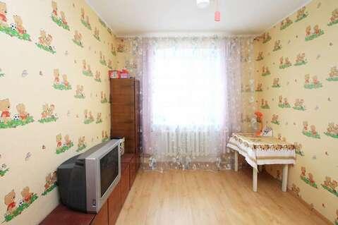 Квартира в коттедже на Дзержинского - Фото 4