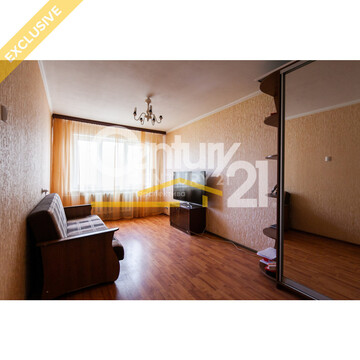 Продается 3х комнатная квартира г.Балашиха, ул.Свердлова, д.35 - Фото 4