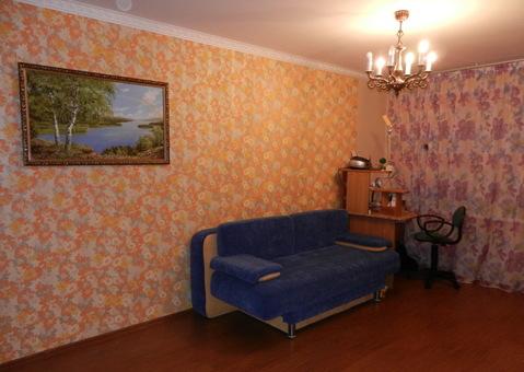 Продается 3-х комнатная квартира г.Наро-Фоминск - Фото 3