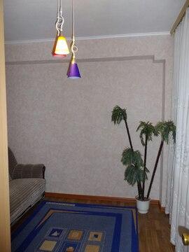 Сдам 3 комнатную квартиру с кухней-гостиной - Фото 4