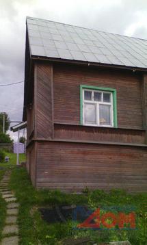 Жилой дом ул. Волгучинская - Фото 1