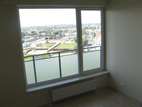 Продажа квартиры, Купить квартиру Рига, Латвия по недорогой цене, ID объекта - 313136384 - Фото 1
