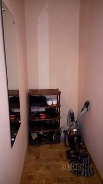 Продам 1-комн. квартиру вторичного фонда в Рязанской области в . - Фото 5