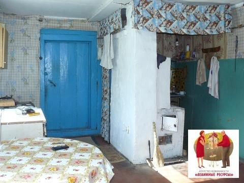 Продам дом в д. Плосково Солецкого р-на - Фото 5