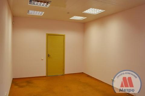 Коммерческая недвижимость, пр-кт. Толбухина, д.17 к.А - Фото 3