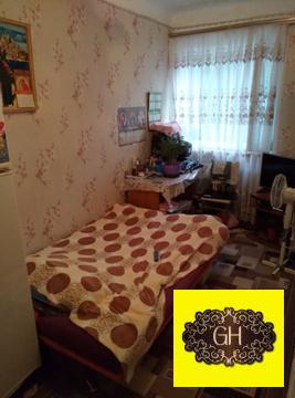 Продажа комнаты, Калуга, Гродно - Фото 3