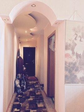 Квартиры, ул. Красноармейская, д.2 - Фото 1