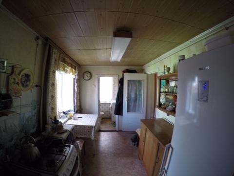 Жилой дом в г. Конаково - Фото 4