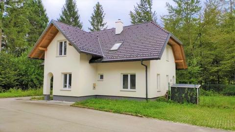 Объявление №1777483: Продажа виллы. Словения