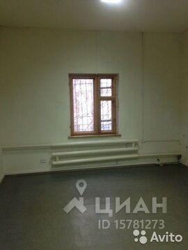 Аренда офиса, Астрахань, Улица 2-я Зеленгинская - Фото 2