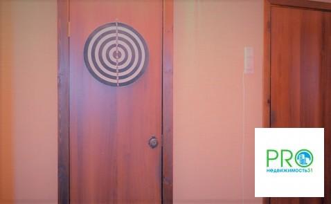 Двухкомнатная , ул.Есенина 48, индивидуальное отопление - Фото 3