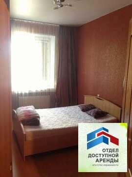 Квартира ул. Жилиной Ольги 21 - Фото 1