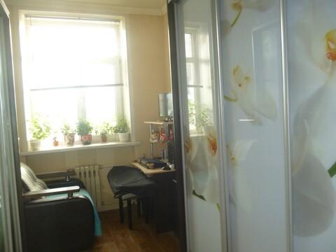 2 комнатная квартира в кирпичном доме по ул. Гагарина - Фото 5