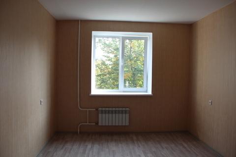 1-комнатная квартира ул. Белинского д. 9а - Фото 1