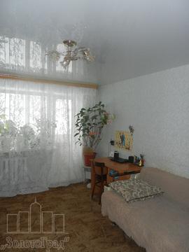 Продам 1-комнатную в Кировском - Фото 2
