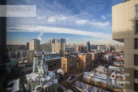 Продажа квартиры, Ул. Шаболовка - Фото 5