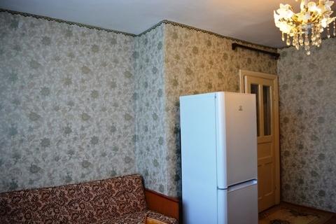 Квартира, которая ждет Вас! - Фото 4