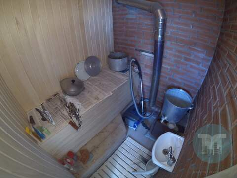 Сдается дом в д. Ивановка - Фото 2