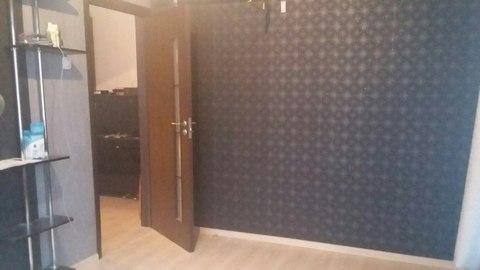 Сдам 3-х комнатную квартиру в п.Софьино Киевское направление - Фото 4