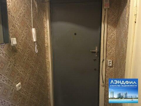3 комнатная квартира в районе 3 Совбольницы, ул. 2 Садовая, 106б к 1 - Фото 4