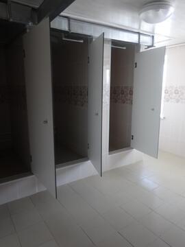 Комната на Гудованцева, 20 - Фото 4