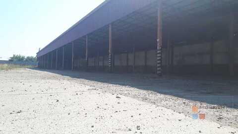 Сдаются в аренду , производственно складские помещения и открытые . - Фото 2